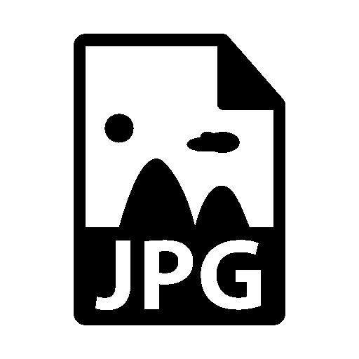 Plan du salon general 2018