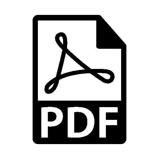 Dossier d inscription salon 2018