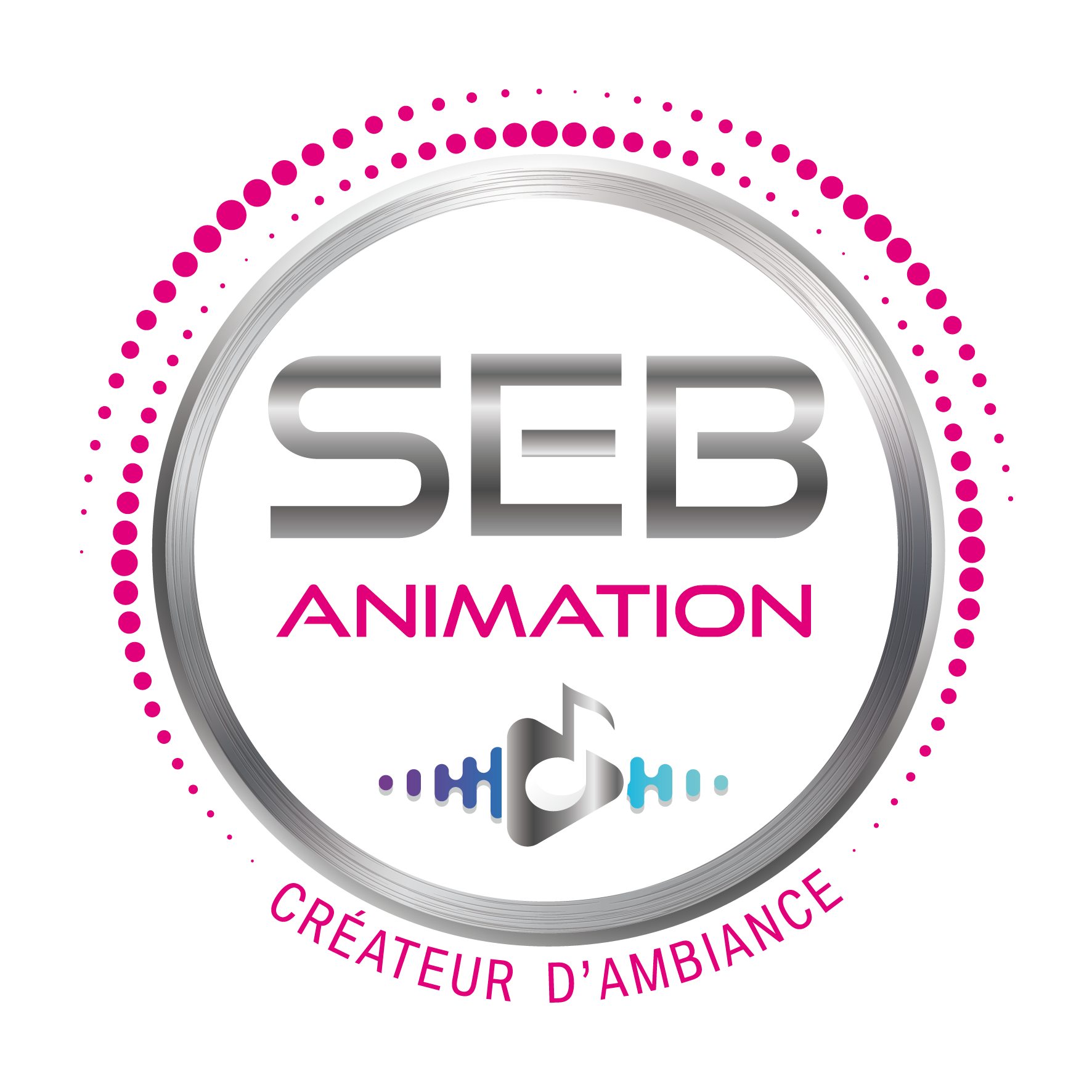 Seb Animation 2021